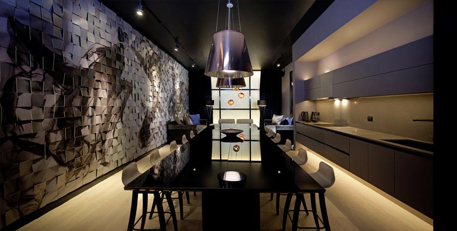 Inmobiliaria Exxacon- Casa Foa